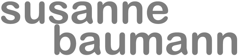 logo_susanne_baumann_transparent_762x180px